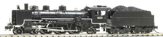 C51 271