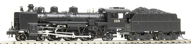 C51 80