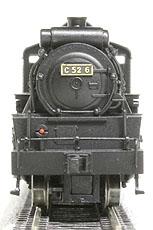 C52 6