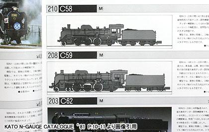 1981年版