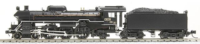 ワールド工芸 C59 124