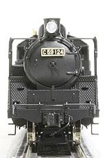 ワールド工芸(新) C59 124