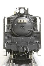 ワールド工芸 C60 東北型