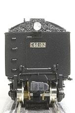 ワールド工芸 C60 100番台