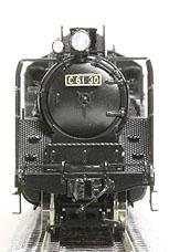 ワールド工芸 C61(新)東北形A
