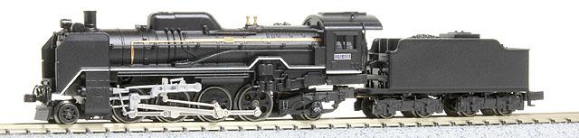 D51498改良品