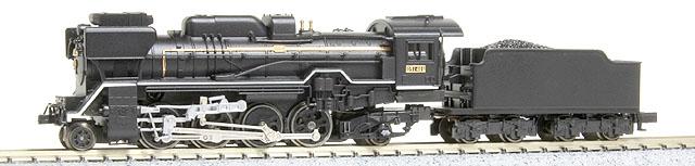 D51499