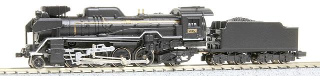 D51473
