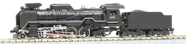 D51750