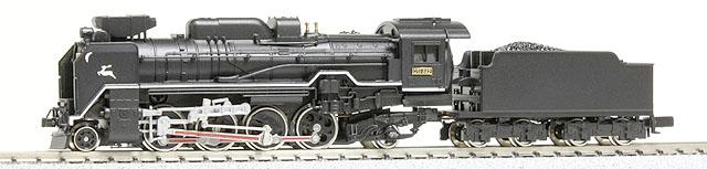 D51882