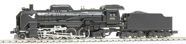 D51560
