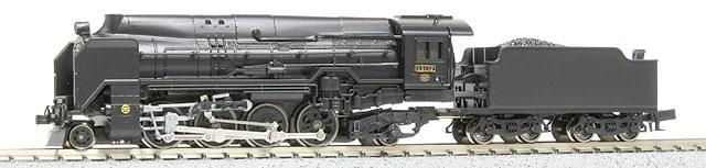 D5122 改良品