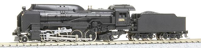 D5178