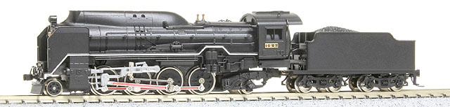 D5151