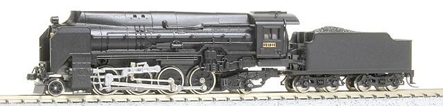 D5122