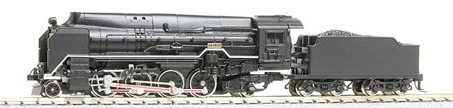 D5123