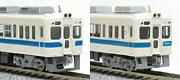小田急4000形・5000(5200)形