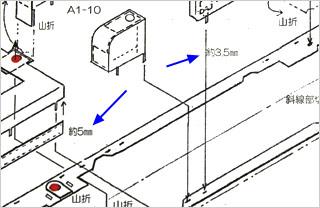 説明図の寸法