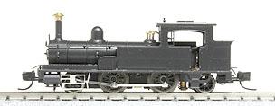 ナスミスウィルソンA8(600形)