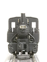 B20 1号機