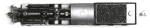 ネルソン 6250(空制化後)