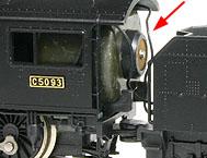 初期リード線