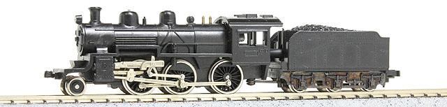 C50 初代製品