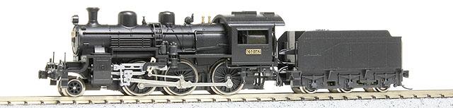 C50 リニューアル品中期