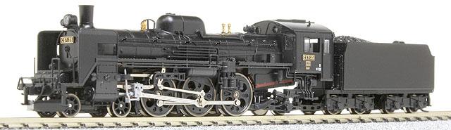 C57135 トミックス