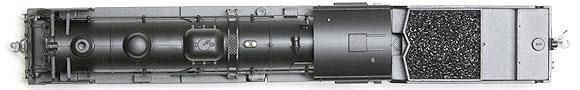 マイクロエース D60