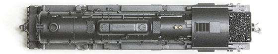 マイクロエース E10 2