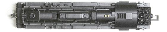 マイクロエース E10 1