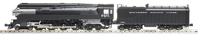 SP 4431