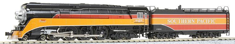 SP 4453