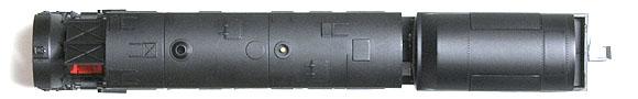 マイクロエース キ620