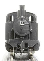 35tタンク